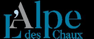 Alpe des Chaux